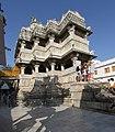Udaipur-Jagdish-Tempel-12-2018-gje.jpg