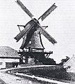 Uetersen Neue Mühle 1890.jpg