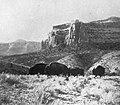 Uit Colorado , Bestanddeelnr 193-0110.jpg