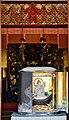 Uji Byodo-in 3.jpg