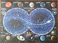 Układ słoneczny i mapa nieba na puzzlach 1500 elementów firmy Ravensburger - marzec 2020.jpg