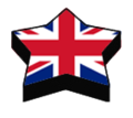 Uk-star-flag.png