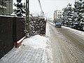 Ul. Mleczarska, 19.02.2009. - panoramio.jpg