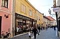 Ulica Ivana Gundulica.jpg