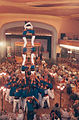 Ulldemolins 1998 Castellers d'Esplugues.jpg
