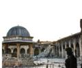 Umayyad-mosque-aleppo-2013.png
