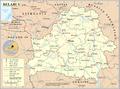 Un-belarus.png