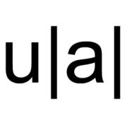 Unchartedaudio-logo.png