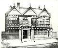 Underbank Hall c.1890.jpg