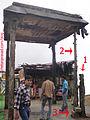 Underbelly of Jugaad.jpg
