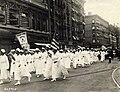 Unia-nurses 1922corbis.jpg
