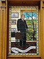 Unidentified man - Colorado State Capitol - DSC01318.JPG