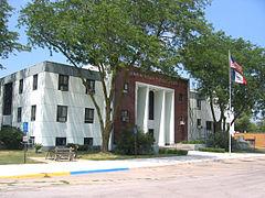 Union County IA Courthouse.jpg