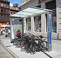 Union Sq bike parking jeh.JPG