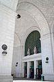 Union Station (Washington, DC)-4.jpg