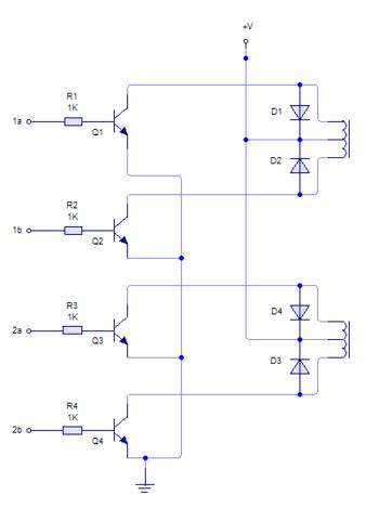 Portal Elektronik Wikipedia