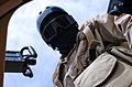 United States Navy SEALs 480.jpg