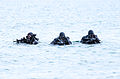 United States Navy SEALs 521.jpg