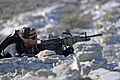 United States Navy SEALs 618.jpg