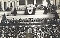 Universala Kongreso 1913.jpg