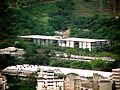 Universidad Central de Venezuela 2000 003.jpg