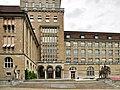 Universität Zürich - Hauptgebäude - Künstlergasse 2011-08-06 18-26-26 ShiftN2.jpg