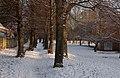 University Park MMB «84.jpg