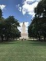 University of Texas Tower.jpg