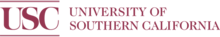 UniversityofSouthernCalifornia logo.png