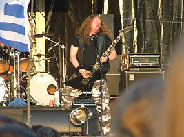 Unleashed Metalcamp07 03.jpg