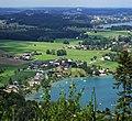 Unterbuchberg, Litzlberg, Seewalchen am Attersse.jpg