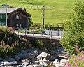 Unterdorf Brücke Gotthardreuss Hospental UR 20160823-jag9889.jpg