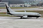 Untitled Boeing 737-7BC BBJ VP-BRT (23321484016).jpg