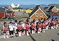 Upernavik first day in class 2007-08-14 2.jpg