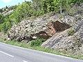 Upper Tarn rocks N106 Ispagnac 6284.JPG