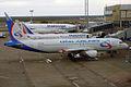 Ural Airlines, VQ-BAG, Airbus A320-214 (17461501382).jpg