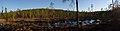 Urho Kekkonen National Park 35736556036.jpg