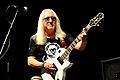 Uriah Heep blacksheep 2016 7629.jpg