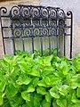 Urkiola - Entorno del Santuario 08.jpg