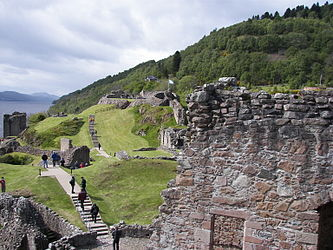 Urquhart Castle from Tower.jpg