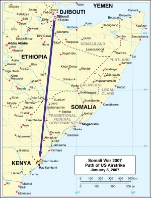 Us-attack-in-somalia-01082007-2134.svg