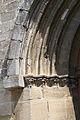 Us (Val-d'Oise) Notre-Dame7829.JPG
