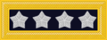 Us army general insignia 1866.png