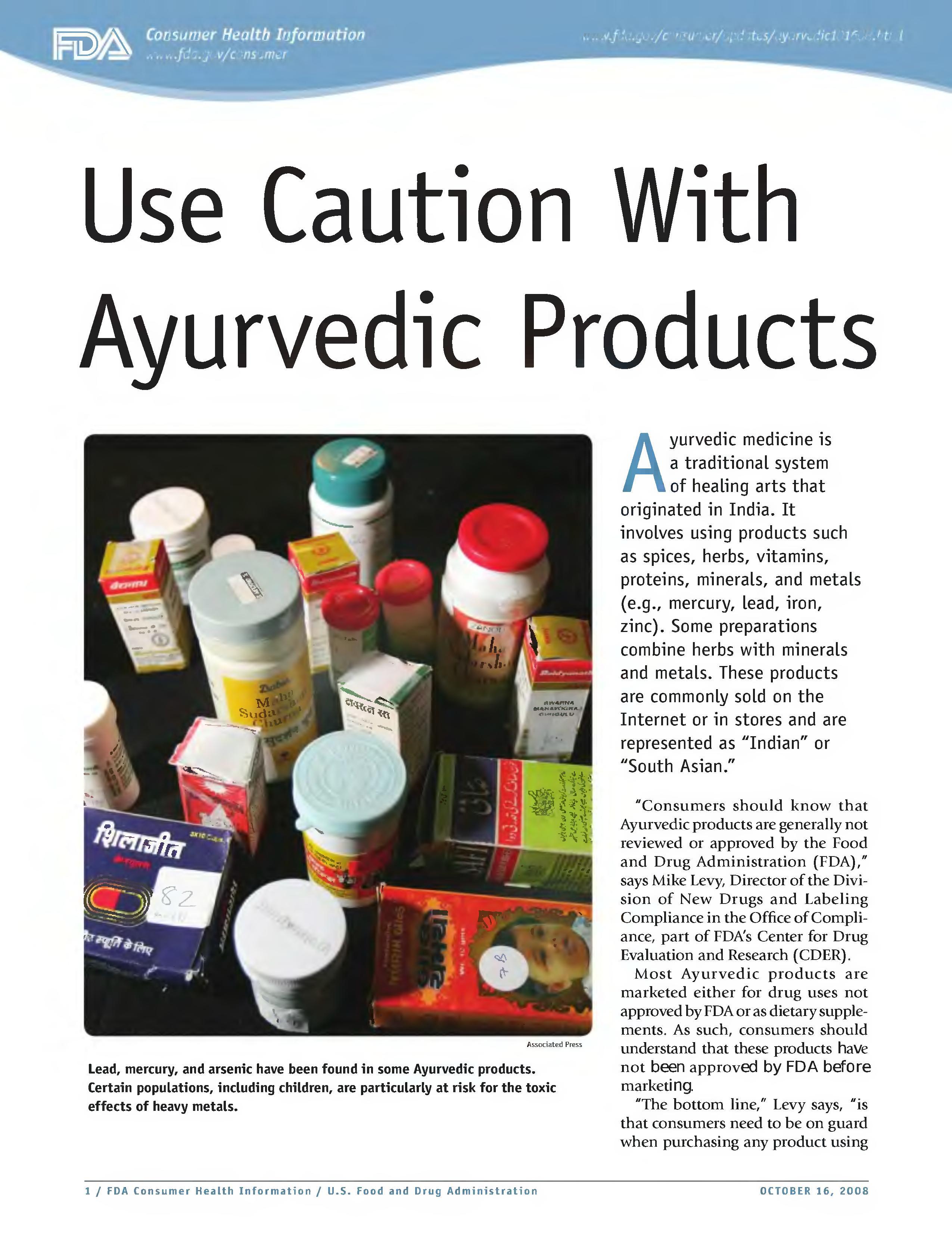 ayurvedic drug index book pdf