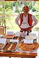 Ushqime Tradicionale - Valbonë.JPG