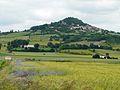 Usson village.JPG