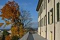 Uster - Schloss 2012-11-14 14-17-42 ShiftN.jpg