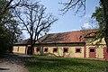 Ustredni kontrolni a zkusebni ustav zemedelsky v Brne - stanice Libejovice (1).JPG