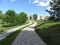 Utena, Lithuania - panoramio (81).jpg