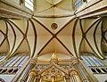 Utrecht Dom Sint Martin Innen Vierung.jpg